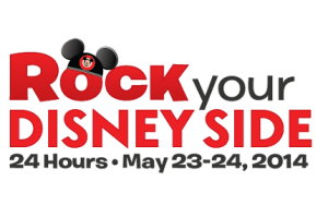 rock-your-disney-side-2014-logo
