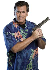 Bruce_Campbell_pic_2s